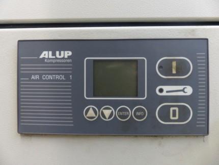 Alup-SCK-76-005731-800x600-3.jpg