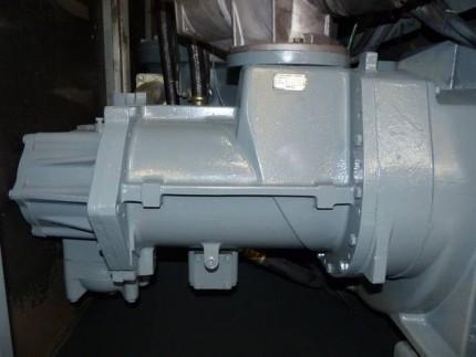 Atlas-Copco-GA-110-FF-005687-800x600-10.jpg
