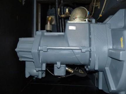 Atlas-Copco-GA-180-VSD-FF-004928-800x600-10.jpg