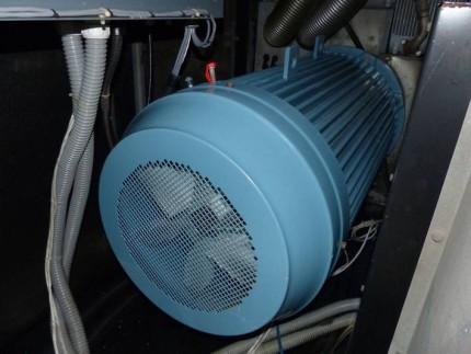 Atlas-Copco-GA-250-FF-004737-800x600-12.jpg