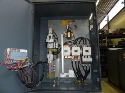 Atlas-Copco-GA-250-FF-004737-800x600-3.jpg