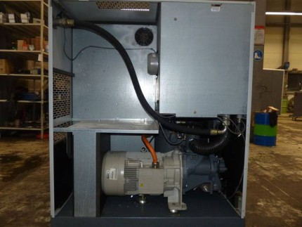 Atlas-Copco-GA-30-VSD-004524-800x600-6.jpg