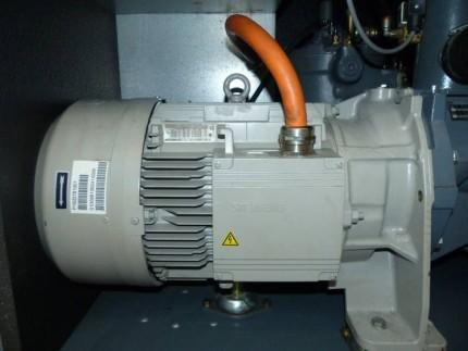 Atlas-Copco-GA-30-VSD-004524-800x600-7.jpg