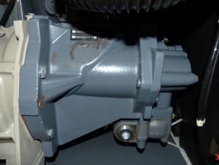 Atlas-Copco-GA-30-VSD-005719-800x600-8.jpg