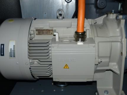 Atlas-Copco-GA-30-VSD-005720-800x600-7.jpg
