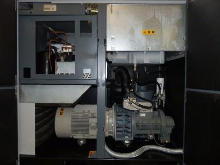 Atlas-Copco-GA-37-VSD-FF-005822-800x600-7.jpg