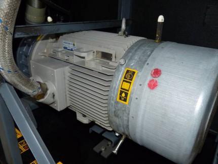 Atlas-Copco-GA-50-VSD-004212-800x600-7.jpg