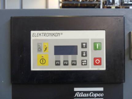 Atlas-Copco-GA-50-VSD-004632-800x600-4.jpg