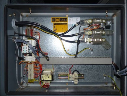 Atlas-Copco-GA-50-VSD-004789-800x600-3.jpg