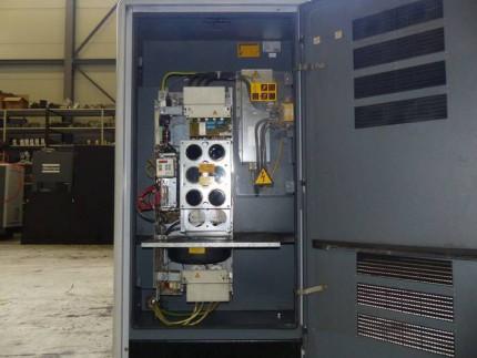 Atlas-Copco-GA-50-VSD-004789-800x600-4.jpg