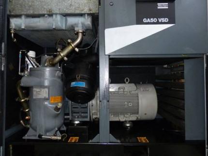 Atlas-Copco-GA-50-VSD-004789-800x600-6.jpg