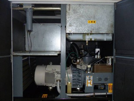 Atlas-Copco-GA-50-VSD-004789-800x600-7.jpg