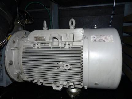 Atlas-Copco-GA-50-VSD-004789-800x600-8.jpg