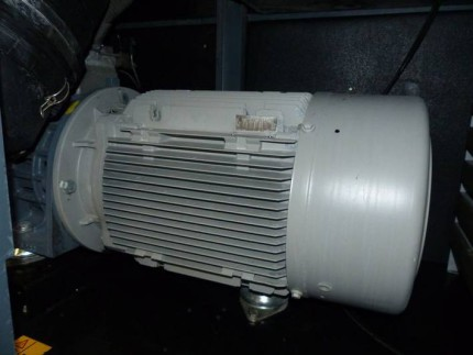 Atlas-Copco-GA-50-VSD-005405-800x600-8.jpg