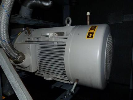 Atlas-Copco-GA-50-VSD-005488-800x600-7.jpg