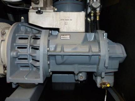 Atlas-Copco-GA-50-VSD-005488-800x600-8.jpg