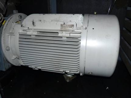 Atlas-Copco-GA-50-VSD-005493-800x600-7.jpg