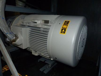 Atlas-Copco-GA-50-VSD-005682-800x600-7.jpg