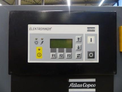 Atlas-Copco-GA-50-VSD-005782-800x600-3.jpg