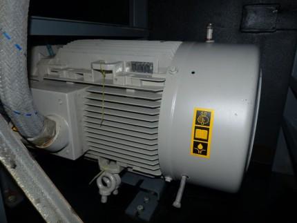 Atlas-Copco-GA-50-VSD-005782-800x600-7.jpg