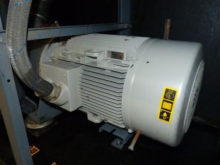 Atlas-Copco-GA-50-VSD-005809-800x600-7.jpg