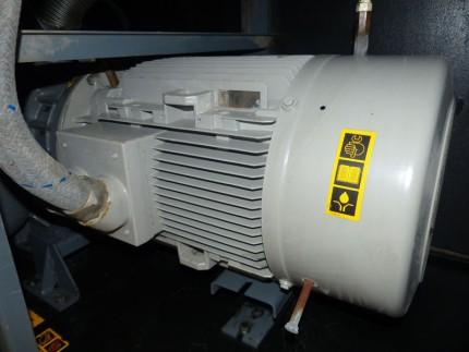 Atlas-Copco-GA-50-VSD-005811-800x600-7.jpg