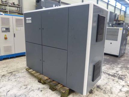 Atlas-Copco-GA-50-VSD-FF-005402-800x600-2.jpg