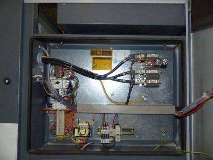 Atlas-Copco-GA-50-VSD-FF-005402-800x600-3.jpg
