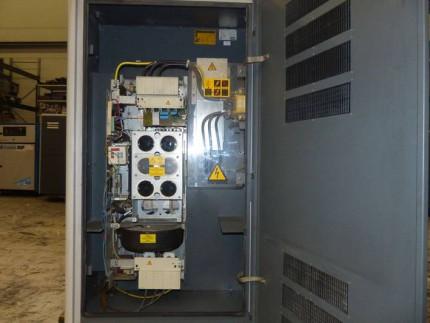 Atlas-Copco-GA-50-VSD-FF-005402-800x600-4.jpg
