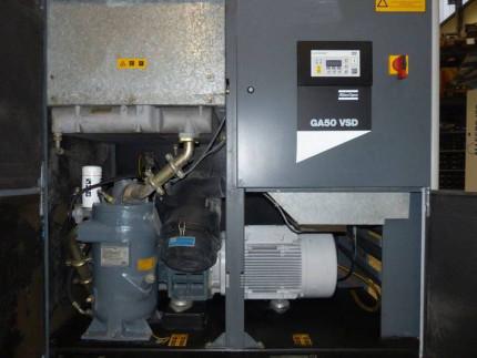 Atlas-Copco-GA-50-VSD-FF-005402-800x600-5.jpg