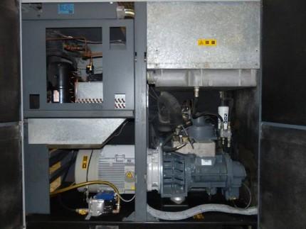 Atlas-Copco-GA-50-VSD-FF-005402-800x600-6.jpg