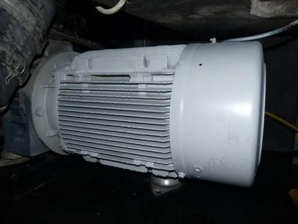 Atlas-Copco-GA-50-VSD-FF-005402-800x600-8.jpg