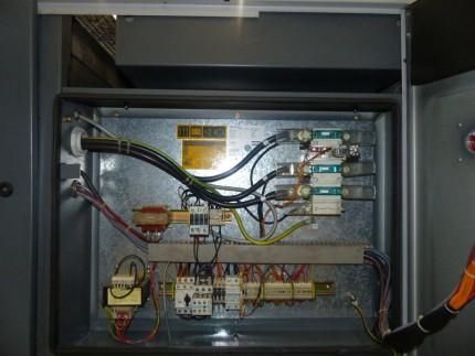 Atlas-Copco-GA-50-VSD-FF-005600-800x600-4.jpg