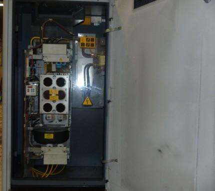 Atlas-Copco-GA-50-VSD-FF-005600-800x600-5.jpg