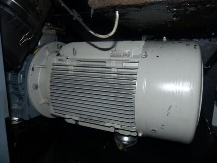 Atlas-Copco-GA-50-VSD-FF-005600-800x600-9.jpg