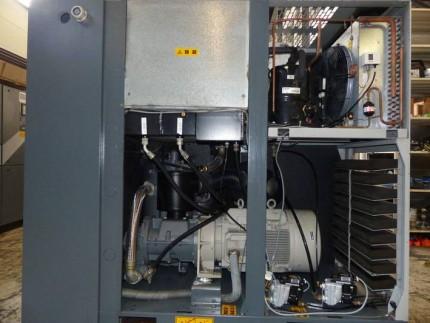 Atlas-Copco-GA-55-VSD-FF-005751-800x600-6.jpg