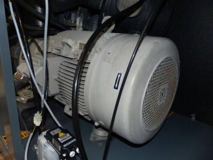 Atlas-Copco-GA-55-VSD-FF-005751-800x600-7.jpg