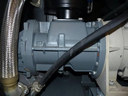 Atlas-Copco-GA-55-VSD-FF-005751-800x600-8.jpg