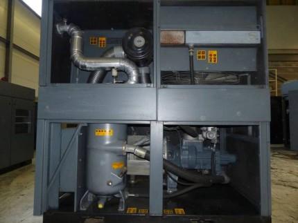 Atlas-Copco-GA-90-VSD-005005-800x600-6.jpg