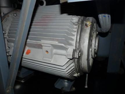 Atlas-Copco-GA-90-VSD-005144-800x600-7.jpg