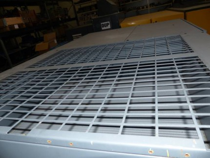 Atlas-Copco-GA-90-VSD-005144-800x600-9.jpg
