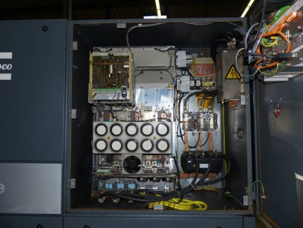 Atlas-Copco-GA-90-VSD-005226-800x600-3.jpg