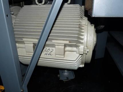 Atlas-Copco-GA-90-VSD-005226-800x600-7.jpg