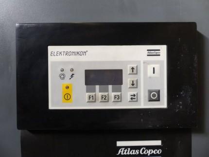 Atlas-Copco-GA-90-VSD-005661-800x600-5.jpg