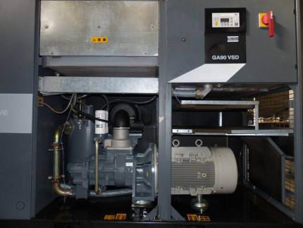 Atlas-Copco-GA-90-VSD-005661-800x600-6.jpg