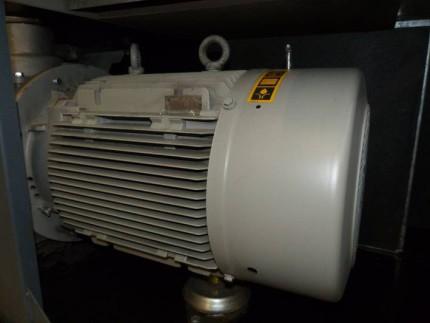 Atlas-Copco-GA-90-VSD-005662-800x600-8.jpg