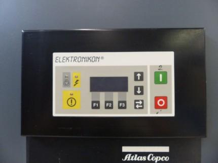 Atlas-Copco-GA-90-VSD-005791-800x600-3.jpg