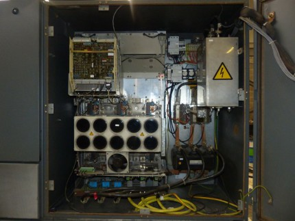 Atlas-Copco-GA-90-VSD-005791-800x600-4.jpg