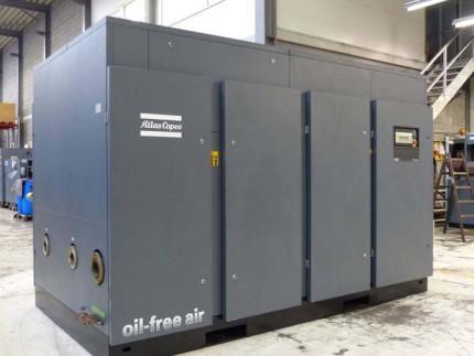 Atlas-Copco-ZR-300-004774-800x600-1.jpg