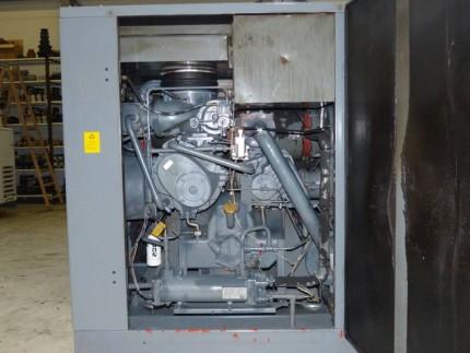 Atlas-Copco-ZR-4-52-EL-003982-800x600-6.jpg
